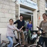 Réparer, acheter ou louer un vélo maisonduvelo2-150x150